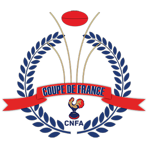 coupe-france-logo